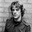 Rock and pop sting and police stewart copeland.fl 0232