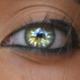 Occhio speciale
