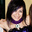 Dsc 0513 avatar