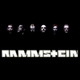 Rammstein by neolitus