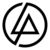 Linkin park medium 1174392865970