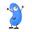 Ccu lafava