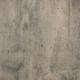 Cb  textures wet sand pt1 013
