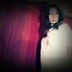Foto0006
