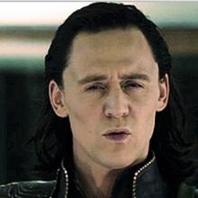 Loki mmh