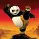2008 kung fu panda 002