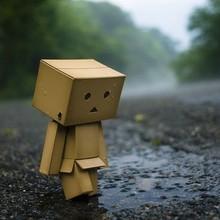 Rain robot sad tears favim 1.com 307690