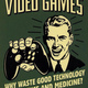 Videogames 5