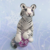 White tiger with dice by dragonsandbeasties d34f8lm