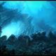 Underwater leb