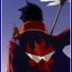 Ttgl avatar