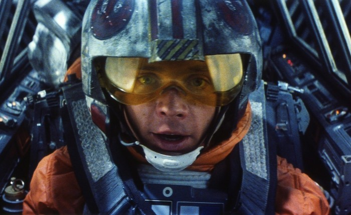 Luke skywalker 4287 1600b