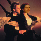 Scena romantica titanic ok