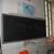 Scuola 20033