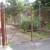 Scuola 20046
