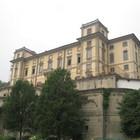 Scuola 20081
