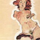 Schiele11