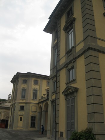 Scuola 20062