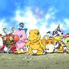 Digimonadventure