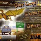 Overgame2011