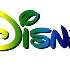 Disney 20logo 20color
