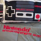 Nintendo nes bed sheets 4