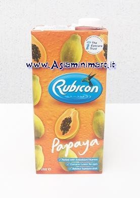Rubicon 20papaya