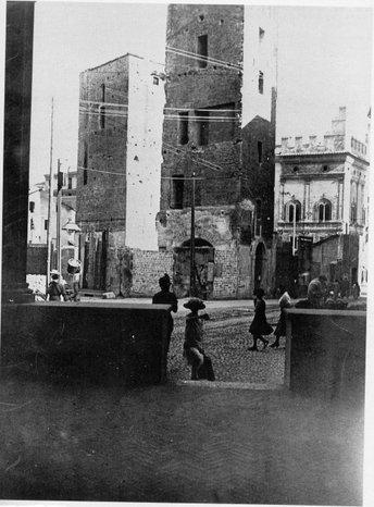 Torre 20riccadonna.2