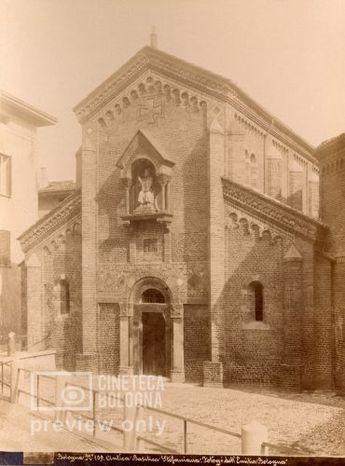 Chiesa 20santo 20stefano