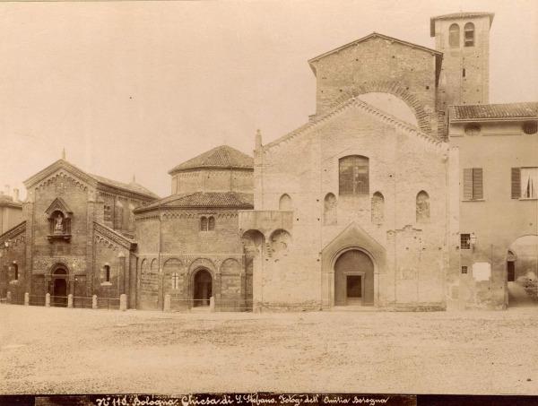 Santostefano2