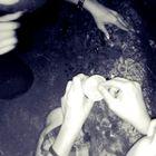 Immagine 20034