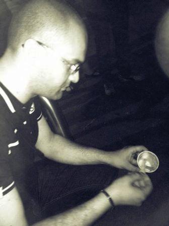 Immagine 20061