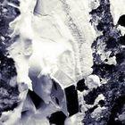 Immagine 20078
