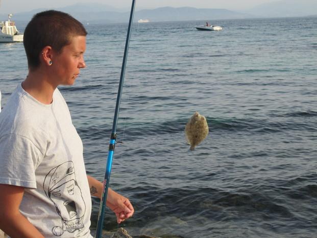 Sardegna12 20066