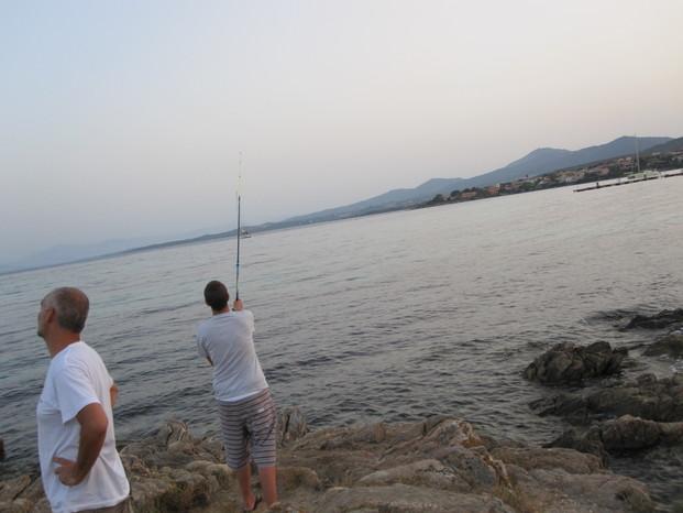 Sardegna12 20072