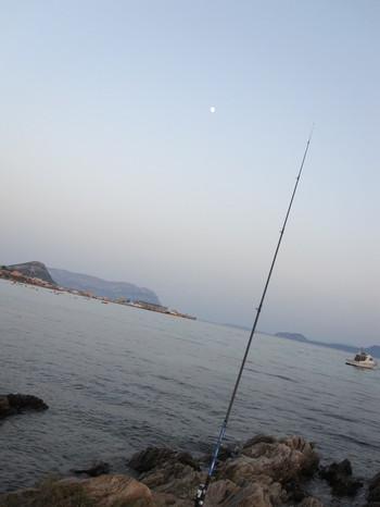 Sardegna12 20075