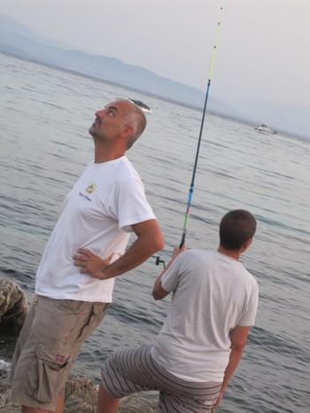 Sardegna12 20074
