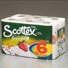 Scottex