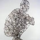 Artwork images 545 347171 antony gormley