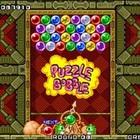 Puzzle 20bubble300