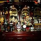 The donegal irish pub 3