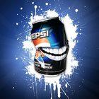Pepsi ad inspirations 4388