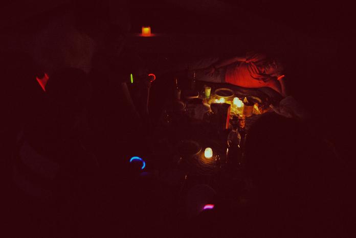 Festa 20fraffric 20119 20copia