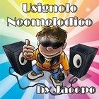 Quadricomico 20cover