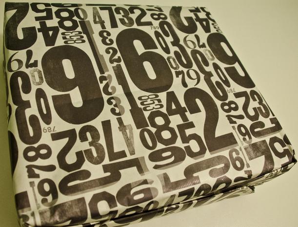 dsc6643