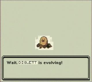 Diglett 202