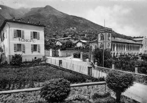 Cesio1960