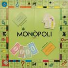Monopoli11