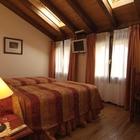 Hotel locanda del mulino maranello 4