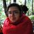 Copia46